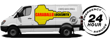 Commercial locksmith miami, Miami Locksmith, Locksmith in Miami, 24 hour locksmith, emergency locksmith miami, Sunny Isles Locksmith, Brickell Locksmith, Auto locksmith miami, emergency auto locksmith, locksmith south beach, locksmith coral gables, emergency locksmith ft. lauderdale, fob replacement, condo locksmith, security locksmith. security locksmith miami