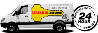 Caraballo Miami Locksmith, Locksmith in Miami, 24 hour locksmith, emergency locksmith miami, Sunny Isles Locksmith, Brickell Locksmith, Auto locksmith miami, emergency auto locksmith, locksmith south beach, locksmith coral gables,  security locksmith