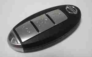 fob keys