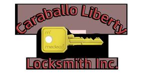 CARABALLO LIBERTY LOCKSMITH MIAMI