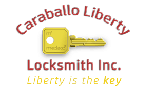 Caraballo Liberty Locksmith Miami