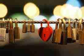 most common locks on the market