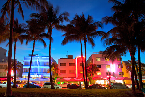 locksmith in miami beach
