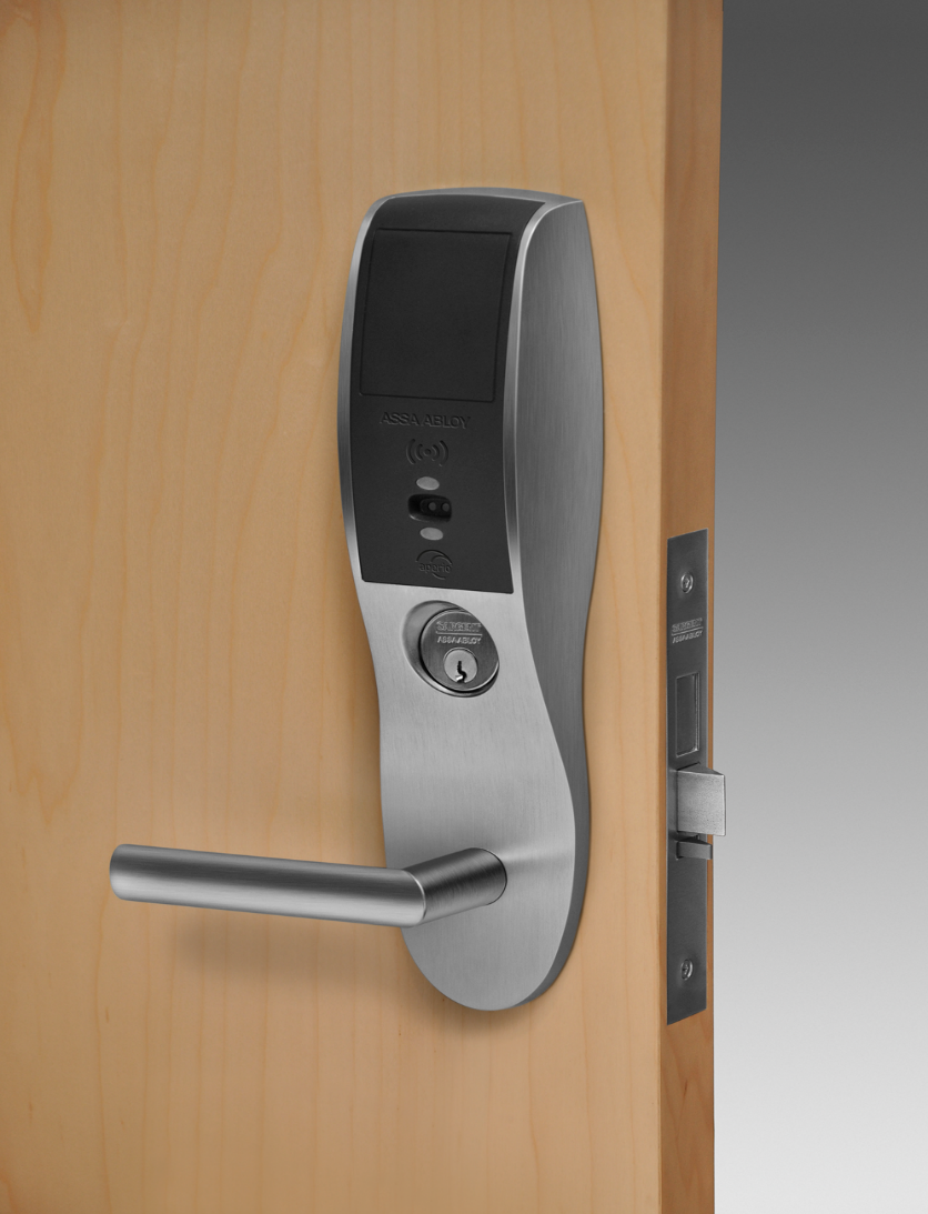 what to look for in a smart lock