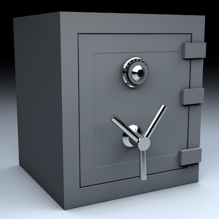 fire safes resist flames but don't protect much ain't burglary