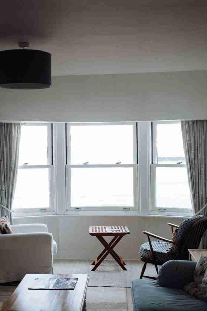 window alarms sensors