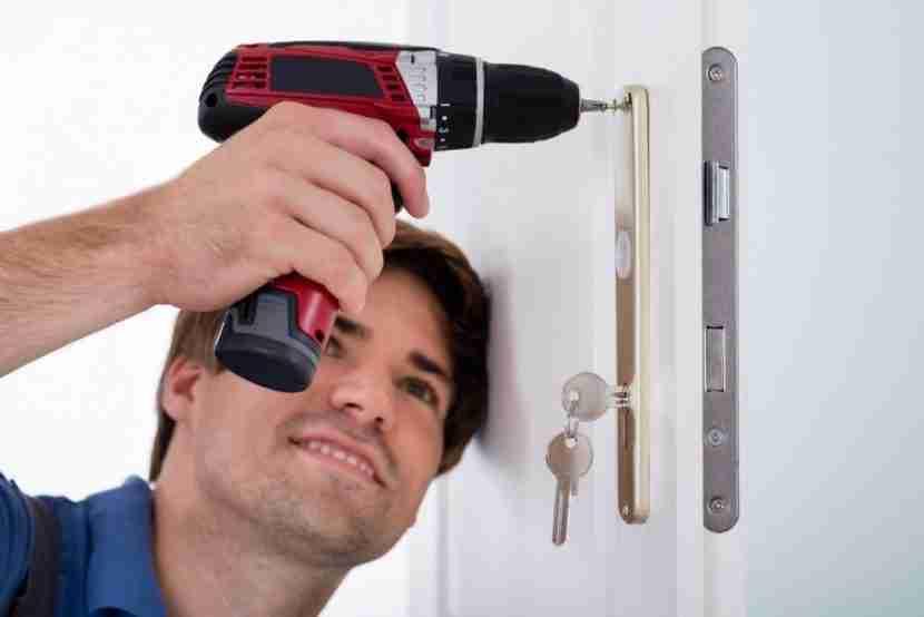 best locksmith tools