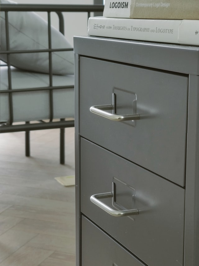 file cabinet lock installation in Miami