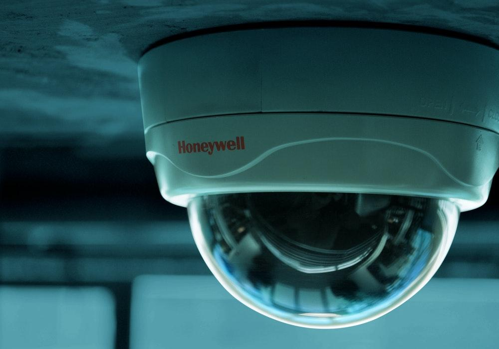 surveillance camera system essential things to know before buying