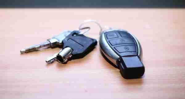 mobile locksmith Miami car key services
